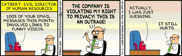 Dilbert