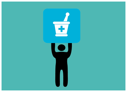 Health Care Business Models in Transition Open Doors for
