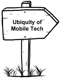 More signposts_Mobile Tech_Kvedar