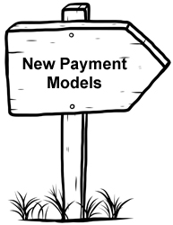 More signposts_Payment Models_Kvedar