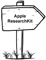 More signposts_ResearchKit_Kvedar