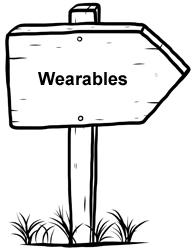 More signposts_Wearables_Kvedar
