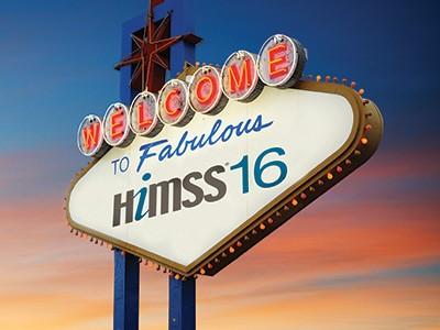 HIMSS1